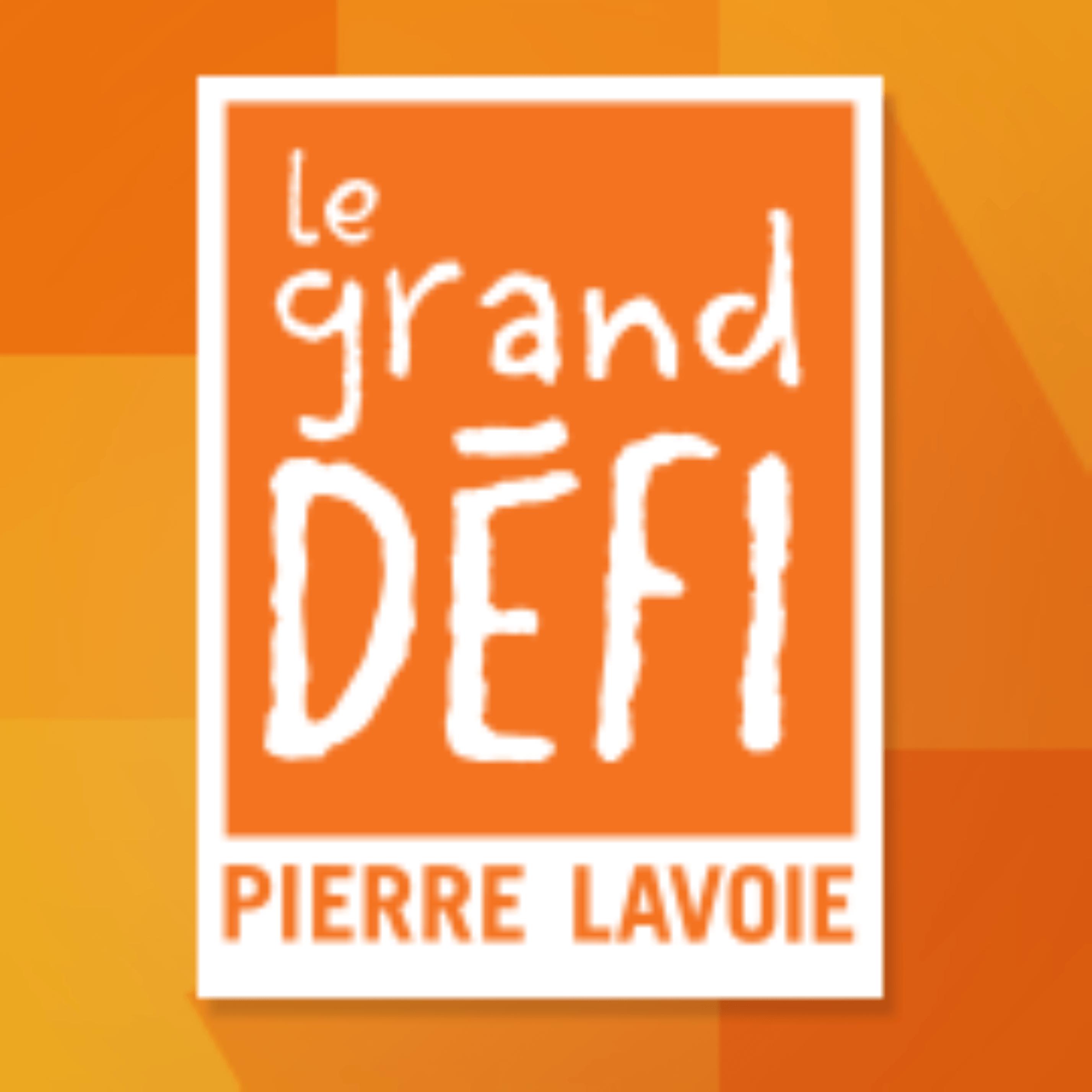 Logo GDPL pour site web