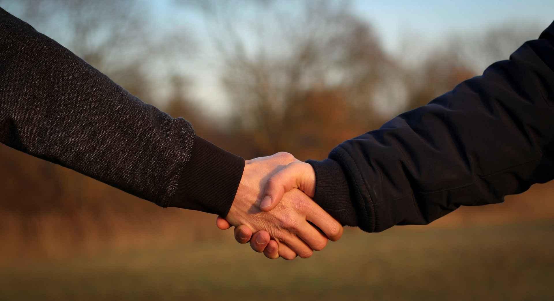 handshake-4002834_1920